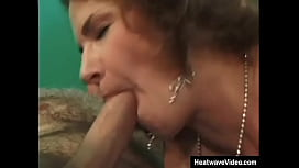 Busty mature wife fucked brutally in the bedroom