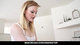 DadCrush - Fathers Day Surprise...