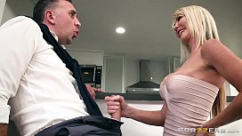 Brazzers - Dirty milf Tylo...