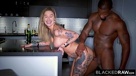 BLACKEDRAW Real Texas Girlfriend...