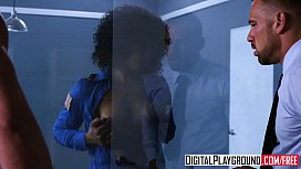 DigitalPlayground - Boss Bitches Episode...