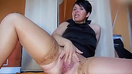 Mommy Cams for Everyone to see - Dirtyyycams.com