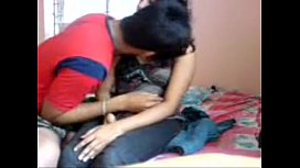 Desi Call Girl MMS...