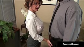 Milf Boss, Deauxma, Can...