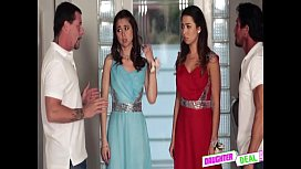 StepDad Taboo Roleplaying With...