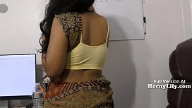 Tamil Sex Tutor and...