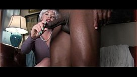 PussySpace Video sexy milf...