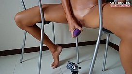 Squirting Lady Webcam Free...