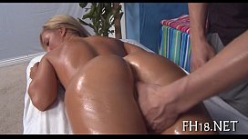 Porn mature in stockings without registration
