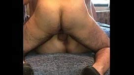 BBW Mother in Law Missionary Fuck Euro  PAWG