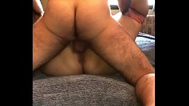 BBW m. in Law Missionary Fuck Euro  PAWG