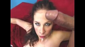 Gianna Michaels Cumshots Compilation...