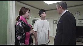 Movie22.net.Japanese Mom...