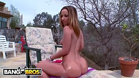 BANGBROS - Unbelievably Hot PAWG...