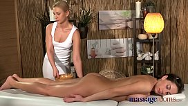 Massage Rooms Young big...