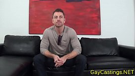 Gaycastings amateur bear close...