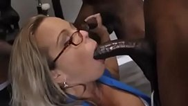 Amber-lynn-bach-interracial...