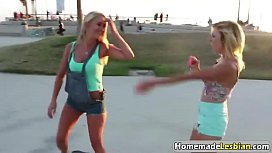homemadelesbian-24-1-16-skateboard-beach-babes-scene-1-tara-morgan-mandy-armani-25828-1-hd-3