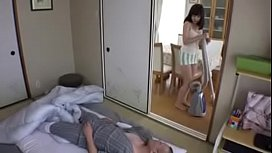 Japanese girl caught her cousin fuck her father LINK FULL HERE: https://bit.ly/2MoWmAr
