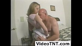 Daddy teen daughter porn...