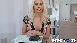 PropertySex - Very good looking...
