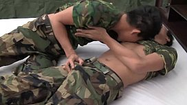 Asian Twinks Stefan and...