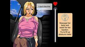 Best Adult Game, Play...