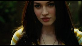 Megan Fox, Amanda Seyfried...