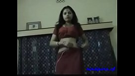 Indian Couple Sex Tape...