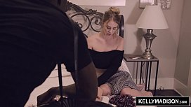 KELLY MADISON - Chloe Scott...