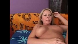 Milf from TheMilfaholic dot...