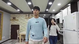 Brother'_s Girl Korean Part 1 - Full moive at: http://bit.ly/2Q9IQmo