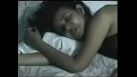 Indian girl fuck with...