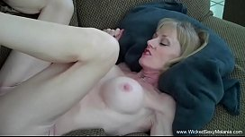 Use My Pussy Any Way You Want