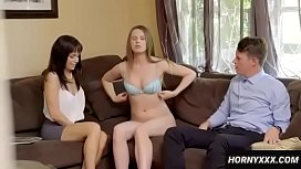 m. f. her d. to fuck her brother until he cums inside her pussy (full video  http://ellevolaw.com/3Sfh )