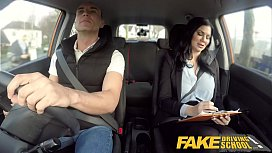 Fake Driving School Sterling...