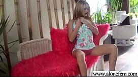 (antonya) Sexy Horny Girl Use Sex Things To Get Climax vid-03
