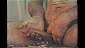 00000000lhncl5-23-92penis worship cock love 7-19-10 video