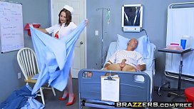 Brazzers - Doctor Adventures - Lily...
