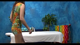 Topnotch Rose Black'_s fanny gets fully satisfied