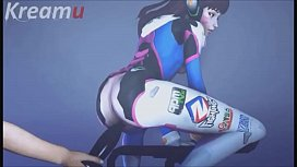 Porn Overwatch New Compilation Full Video Link this http://adf.ly/1ewx2Y