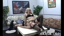 In nature'_s garb girls in high class facesitting lesbian action on cam