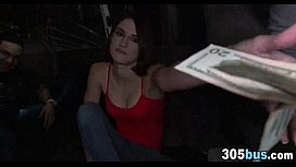 Fucked For Cash 066