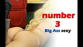 Why Alanah Rae number...