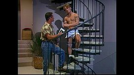 Vca Gay - The Mantinee Idol - scene 3