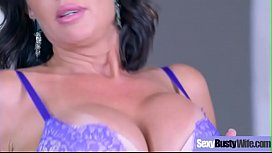 Veronica Avluv Housewife With...
