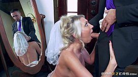 Brazzers - Lexi Lowe - Real...