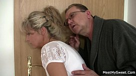 Novelties of russian mature porno online for free