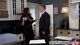 XXX Porn video - The...