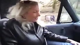 The Hottest Amateur Cougar Mature Milf 46 Fantasy - watch FULL HD video on adulx.club
